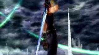 Dissidia (ad-hoc)~63 Cloud(hira) vs. Gabranth/etc.(musica) [3 Matches] view on youtube.com tube online.