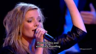 Hillsong London - For All You Are - With Subtitles/Lyrics - HD Version view on youtube.com tube online.