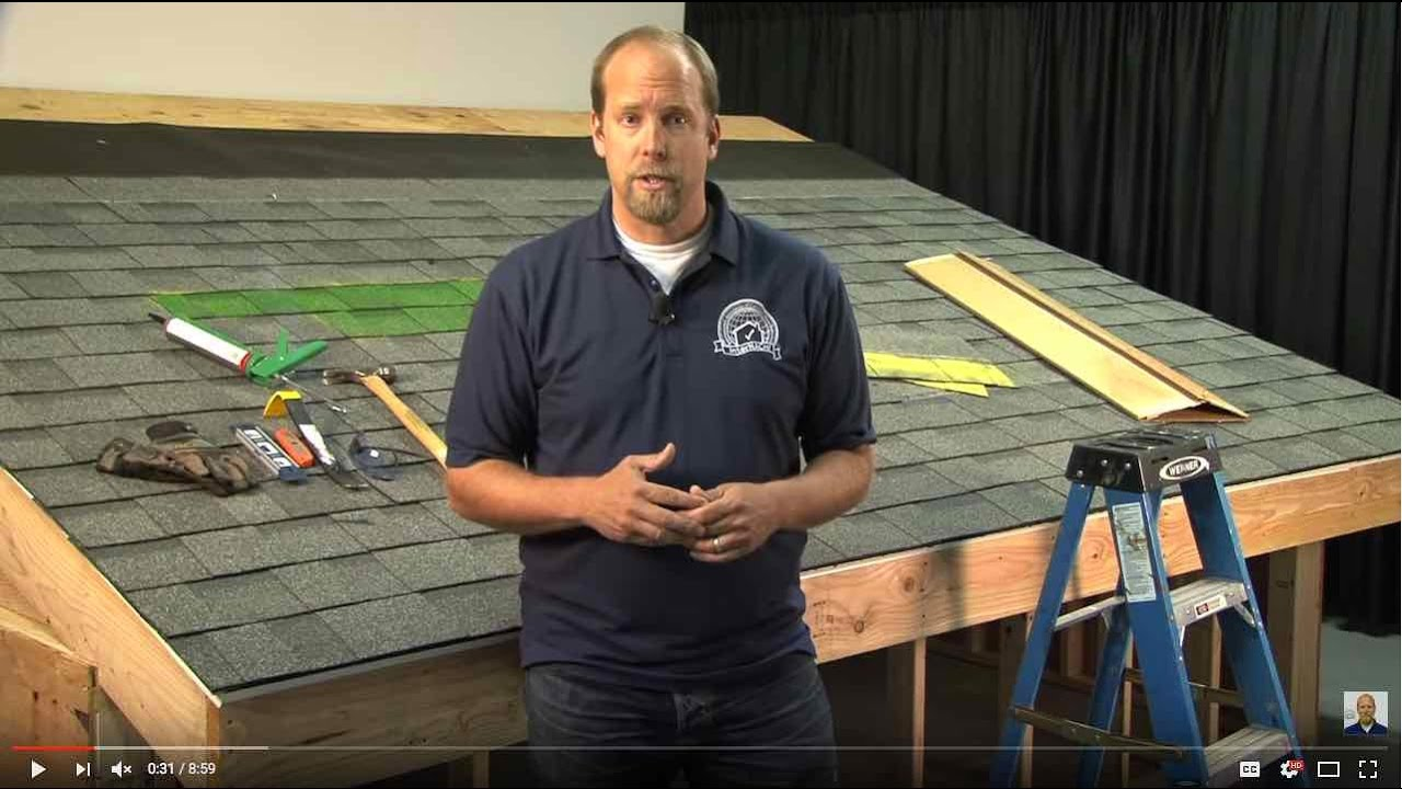 Home Inspection Training Class How To Measure The Square