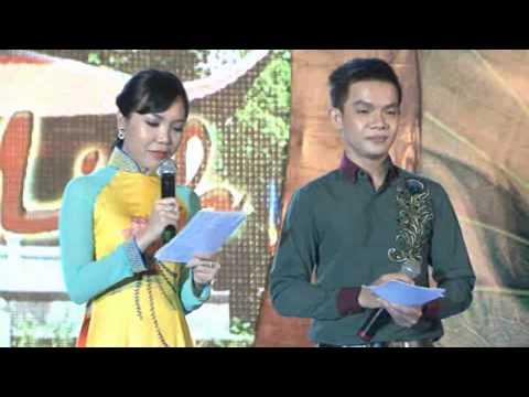 Chương trình ca nhạc: Bến Đỗ Tâm Linh