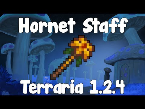 Terraria Xbox 360 New Weapons And Armor How To Craft