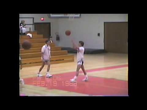 NCCS - Plattsburgh Boys 2-19-88