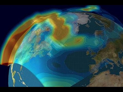 HAARP: Ionospheric Science, Myths, and Tesla Technology