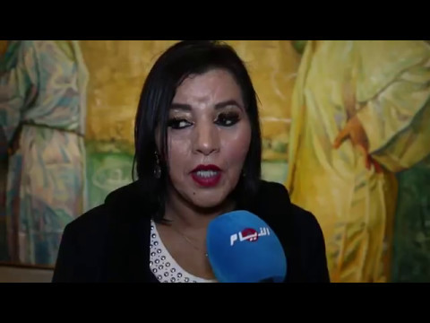 تباعمرانت: هذه أوجه الإختلاف بيننا و بين الجزائر في الفن الأمازيغي
