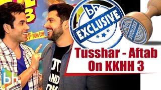 Kyaa Kool Hain Hum 3 movie, Tusshar Kapoor, Aftab Shivdasani, latest Bollywood movies
