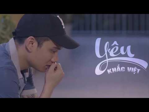 Yêu | Lê Minh Khôi