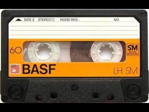 Só Músicas  Gospel Anos 80  90 Hinos Antigos