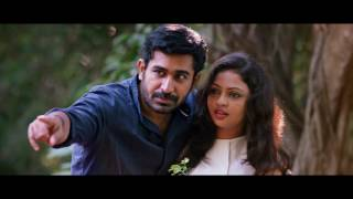 Bethaludu Movie Ladukiyo Full Song || Vijay Antony