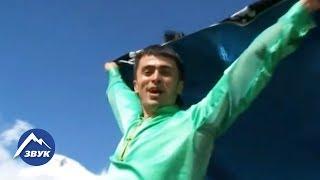 Азамат Цавкилов - День рождения