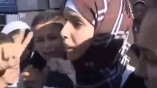 يوم زمزم عند المغاربة