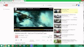 Internet Lte Od Plusa Modem E3272