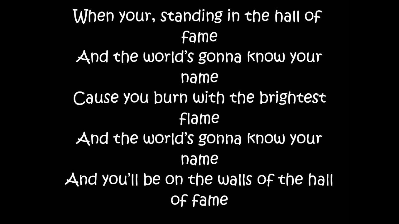 Add On Chrome Lyrics
