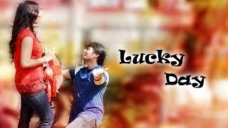 Lucky Day - Telugu Short Film