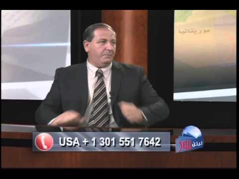 رسالة خاصة للمؤمنين في الضيقات والإضطهادات 287