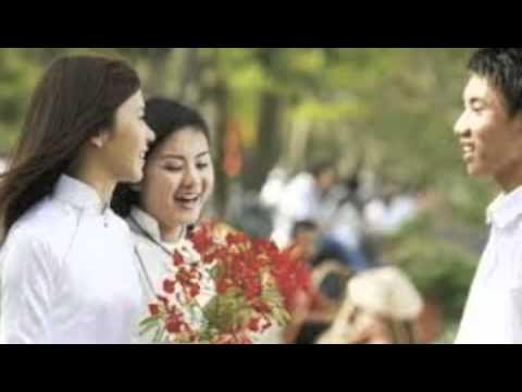 Phuong Hong - Duong Trieu Vu