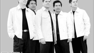 Donde estas amor (audio) Grupo Bryndis