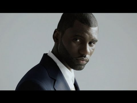 Wretch 32 ft Ed Sheeran - Hush Little Baby