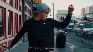 PRETTYMUCH - No More Ft. French Montana (Dance Visual)