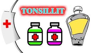 Хлоргексидин для полоскания зубов инструкция по применению