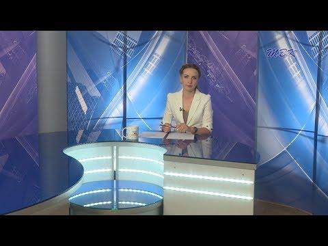 В Бердске пройдёт день открытых дверей Росреестра по вопросам расселения из ветхого жилья