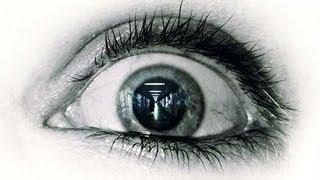 Aprende a interpretar la mirada de una persona
