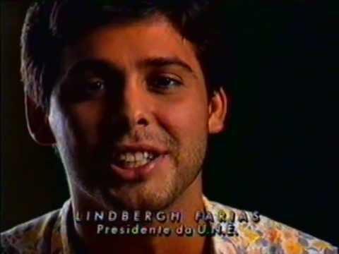 Intervalo: Tela Quente - Rede Globo (05/04/1993) [4]