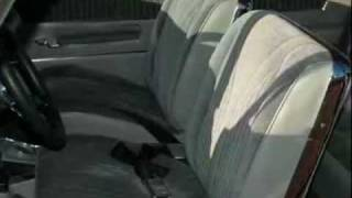 1965 Chevrolet Impala SS 409 For Sale By Owner