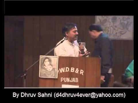 Immediately Drinking Water After having Meals Is Cause of Starting All Diseases By Rajiv Dixit