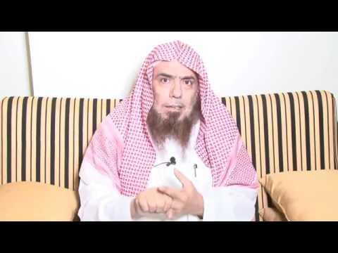 الاعتزاز بالإيمان / فضيلة د. عبدالرحمن الصالح المحمود