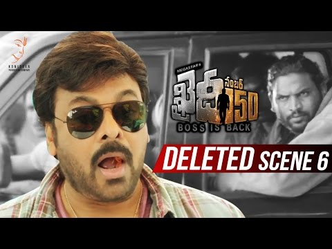 Khaidi-No-150-Deleted-Scene-6