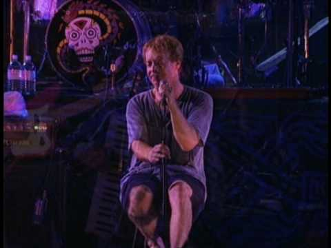 Oingo Boingo Farewell - We Close Our Eyes