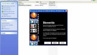 Televisa Online Gratis