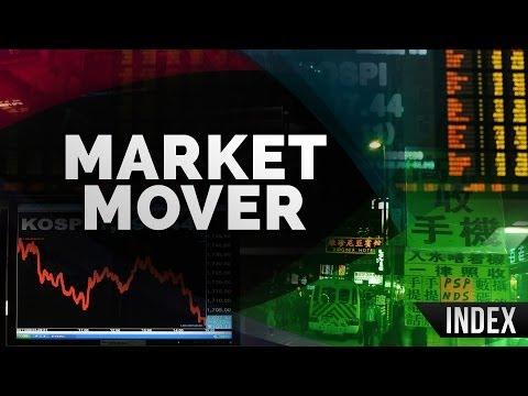 Terpuruknya Wall Street Bawa Bursa Asia Bergerak Mix, Vibiznews 14 Juli 2014