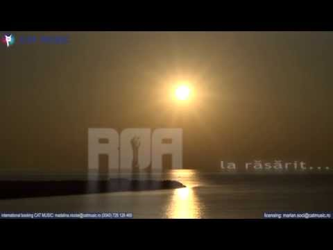 ROA (Rise of Artificial) - La rasarit ... (Official Single)