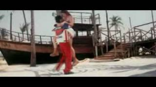 Ayesha Takia Taarzan Hot Seductive Song.avi