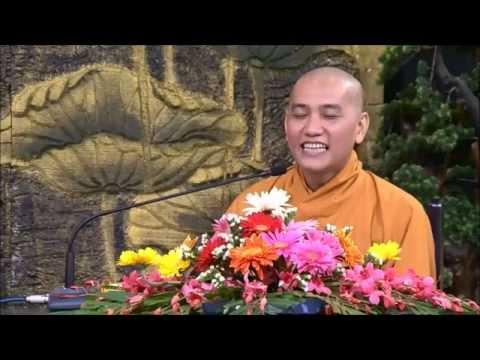 Các Câu Hỏi Thường Gặp Về Pháp Môn Tịnh Độ (Niệm Phật)
