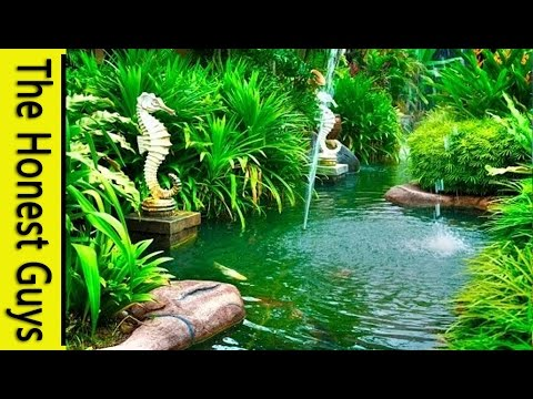 8 HOURS of Relaxing Music – Meditation, Sleep, Spa, Study, Zen