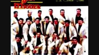 EL DOMINGO SE CASA Banda San Miguel