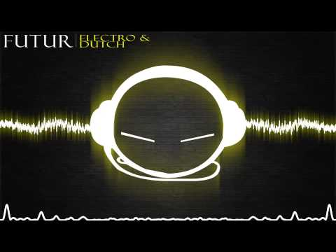 Sean & Bobo - Boost (Original Mix) [SB Records]
