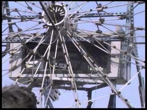 Astronomy For Everyone - Episode 44 - Radio Astronomy January 2013