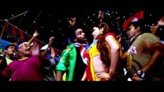 Billa-Ranga-Movie-Raa-Balamani-Song