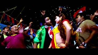 Billa-Ranga-Movie-Raa-Balamani-Song