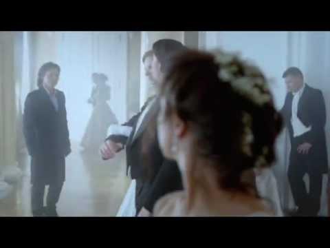 Смотреть клип Артур - Без любви твоей не смогу