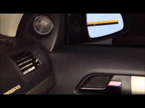 Vectra GTX 2010-2010