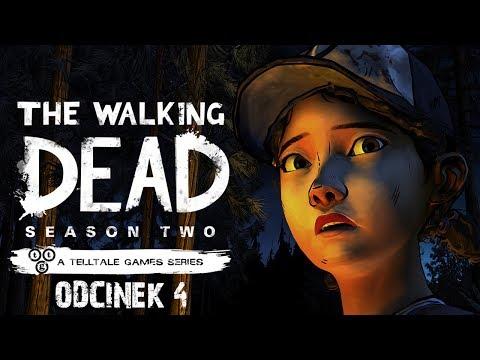 The Walking Dead: Season 2 (Episode 1) #4
