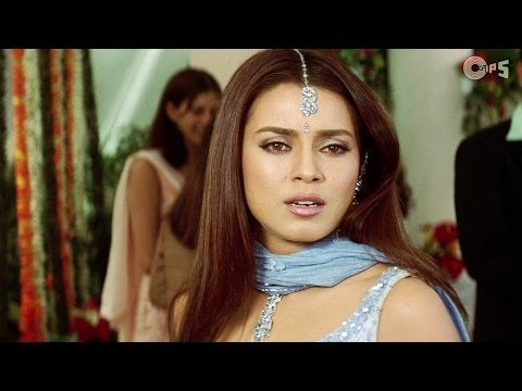 dil hai tumhaara full movie 720p