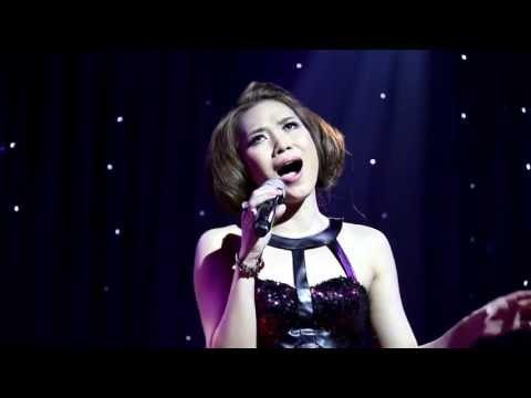 Nhu mot giac mo - My Tam ( Da Vang 11042013 )