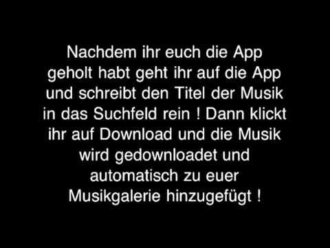 Hình ảnh trong video musik kostenlos auf handy laden