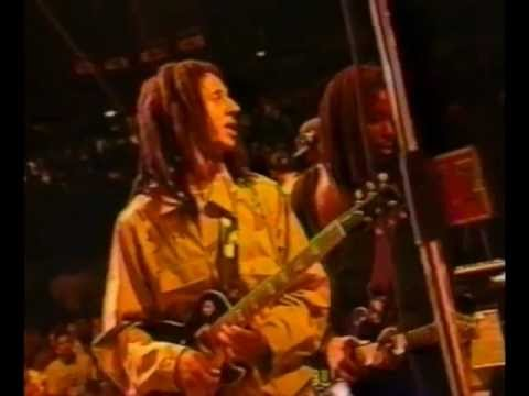 Tuff Gong TV Exclusive Julian Marley Blossoming & Blooming.m4v