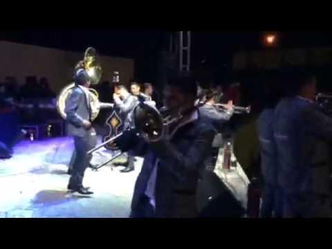 Banda La Fregona -